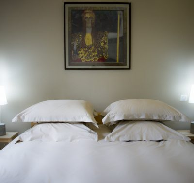 Chambre d'Hôtes & Gite de Charme dans le Gers