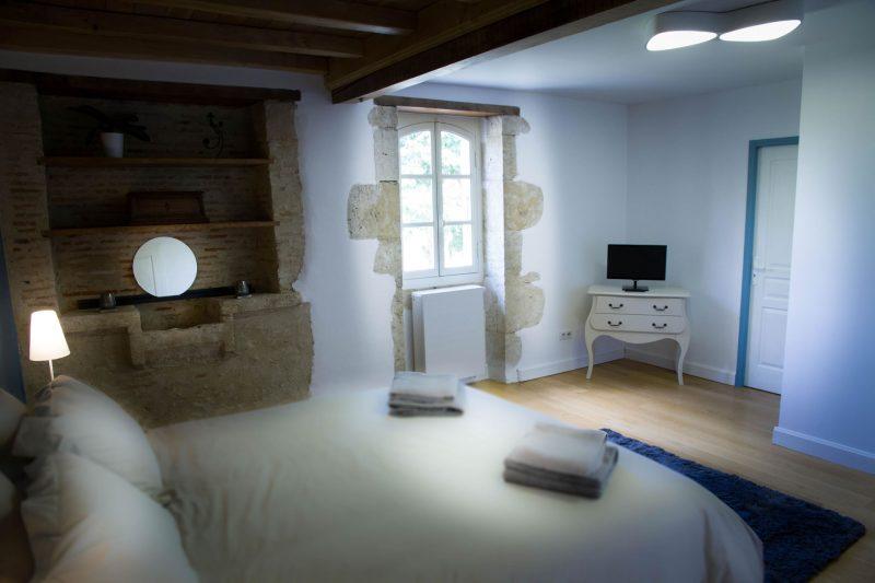 AIGA - Chambre d'hôtes en Gers, Midi-Pyrénées