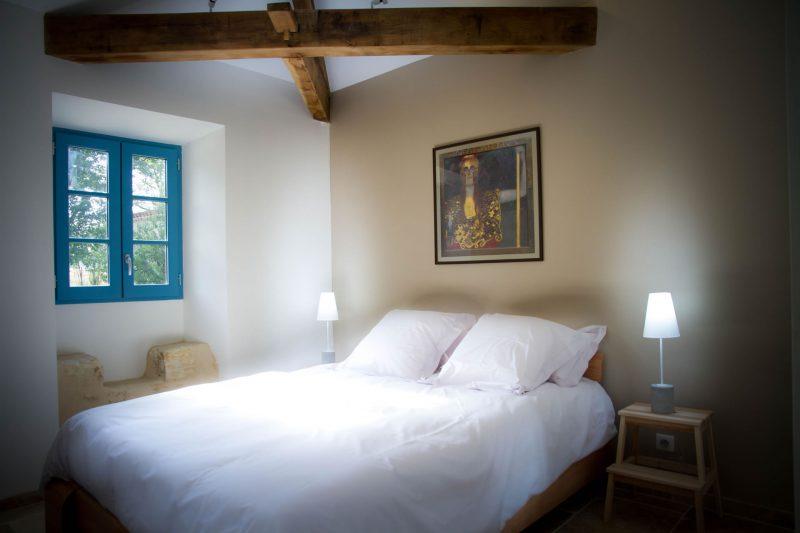 Chambre d'hôtes en Gers, Midi-Pyrénées