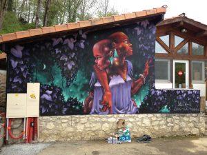 chambre-hote-gers-art-festival-auch